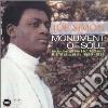 Joe Simon - Monument Of Soul