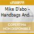 Mike D'abo - Handbags And Gladrags