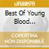 Best Of Young Blood Records - Various