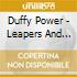 Duffy Power - Leapers And Sleepers (2 Cd)