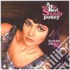 Sandy Posey - A Single Girl
