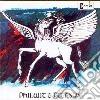 Philwit & Pegasus - Philwit & Pegasus