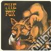 Fox - For Fox Sake