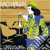 Alan Hawkshaw - Mo Hawk - Mood Mosaic