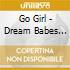 Go Girl - Dream Babes Vol 4