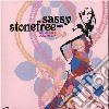 DREAM BABES VOL.6:STONEFREE AND SASSY