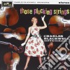 Charles Blackwell Orchestra - Those Plucking Strings