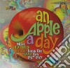 More Pop Psych Sound From The Apple Era