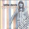 Davis, Billie - Whatcha Gonna Do