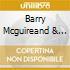 Barry Mcguireand & The Stars - Star Folk