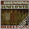 Brunning Sunflower B - Best Of The Mission