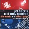 Jet Harris / Tony Meehan - Diamonds And Other Gems