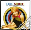 Lulu - Shout: The Complete Decca Recordings