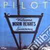 Pilot - Morin Heights