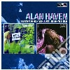 Alan Haven - Haven For Sale / St.elmo S Fire