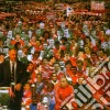 This Is Anfield - Liverpools Greatest Hits