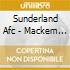 Sunderland Afc - Mackem Music