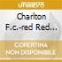 CHARLTON F.C.-RED RED RO