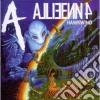 Hawkwind - Alien 4