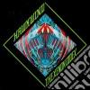 Hawkwind - The Xenon Codex