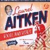 Laurel Aitken - Boogie In My Bones - The Early Years 195