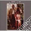 Gary Farr - Strange Fruit