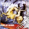 Julian Jay Savarin - Waiters On The Dance
