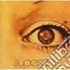 Supersister - To The Highest Bidder