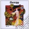 Fruupp - Seven Secrets