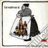 Fat Mattress - Fat Mattress Vol.2