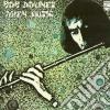 Bob Downes - Open Music