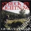 Parker, Graham - Struck By Lightning