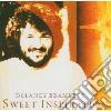 Bramlett, Delaney - Sweet Inspiration