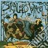 Stealers Wheel - Ferguslie Park
