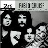 Pablo Cruise - Pablo Cruise
