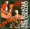 Pat Benatar / Neil Giraldo - Summer Vacation - Live