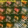 Roger Glover - Mask