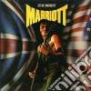 Steve Marriott - Marriott