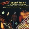 Elephants Memory - Songs From Midnight Cowboy