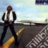John Miles - More Miles Per Hour