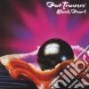 Pat Travers - Black Pearl