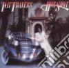 Pat Travers - Hot Shot