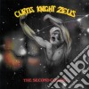 Knight, Curtis Zeus - Second Coming