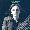 Jess Roden - Best Of