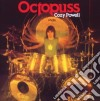 Cozy Powell - Octopuss