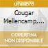 Cougar Mellencamp, J - Kid Inside