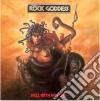Rock Goddess - Hell Hath No Fury