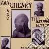 Ava Cherry And The Astronettes - People From Bad Homes