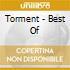 Torment - Best Of