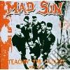 Mad Sin - Teachin The Goodies